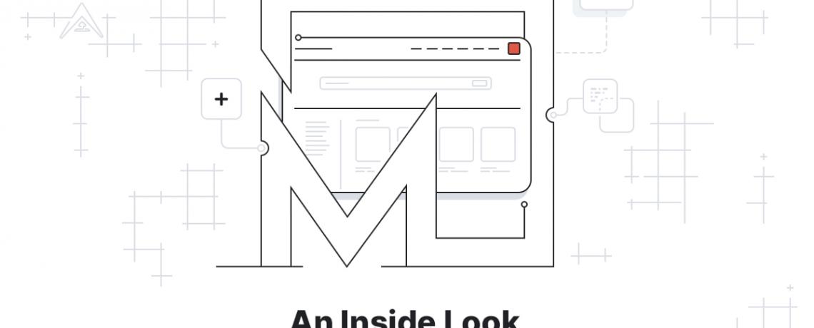 Tìm hiểu tất tần tật về MarketSquare
