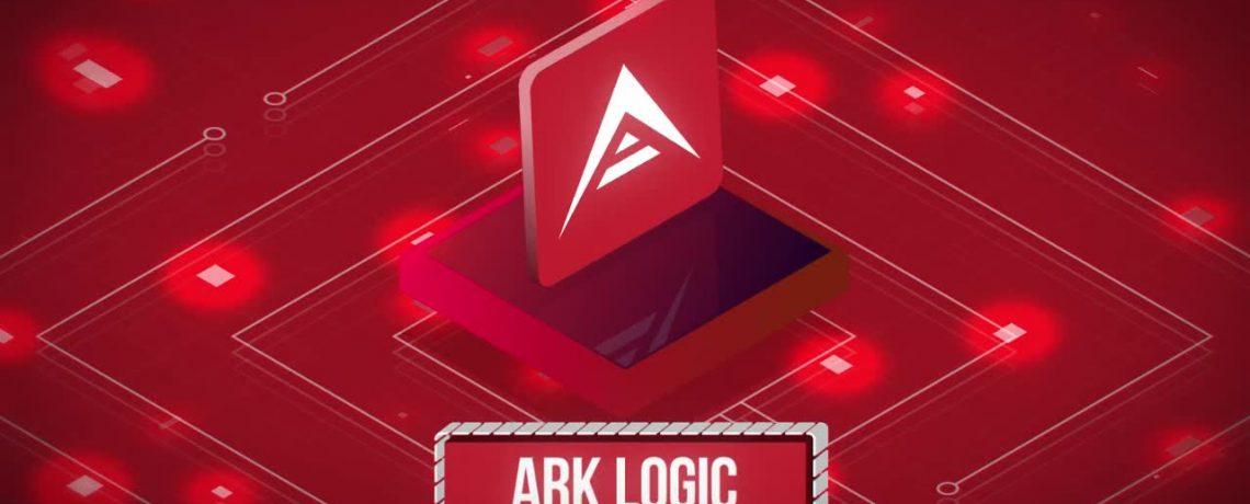 Ark Logic: Giải pháp Smart Contract thông minh hơn